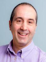 Mahmood Reza