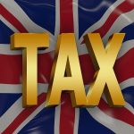 Advanced Taxation: Richard Poole