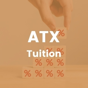RP ATX tuition image