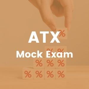 RP ATX mock image