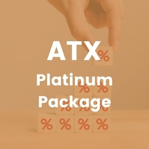 RP ATX package image