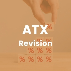 RP ATX revision image