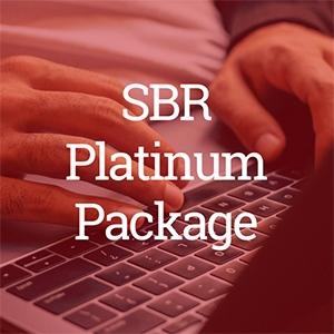 TC SBR package CBE