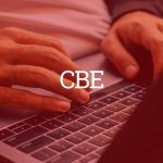 Strategic Business Reporting: CBE: Tom Clendon