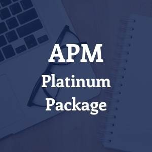 GC APM package image