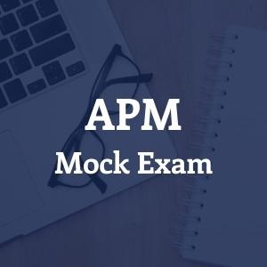 GC APM Mock logo