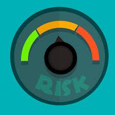 Risk general