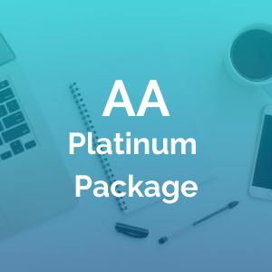 EM AA package image