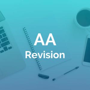 EM AA Revision image