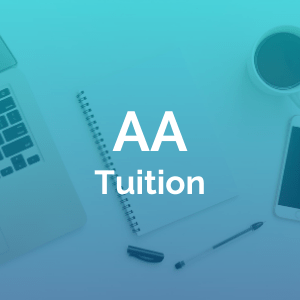 EM AA tuition image