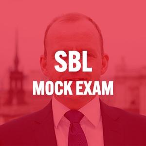 SP SBL Mock image