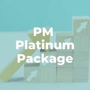 JT PM package