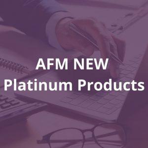 AFM products CBE image