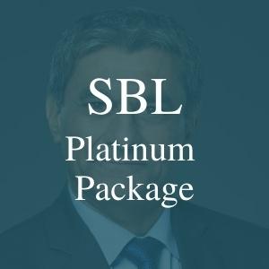 SK SBL package image