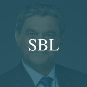 Strategic Business Leader: Ashim Kumar