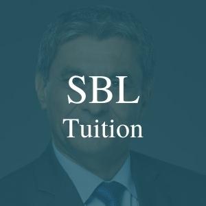 AK SBL tuition image