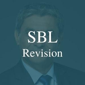 AK SBL Revision image