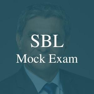 AK SBL mock image
