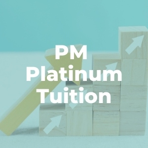 PM Tuition image