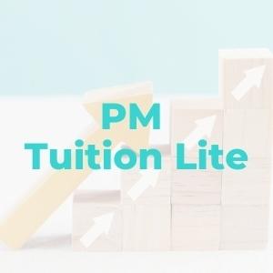 PM Tuition Lite image