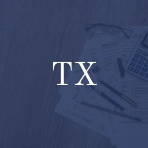 Taxation (UK): Aileen Edgar