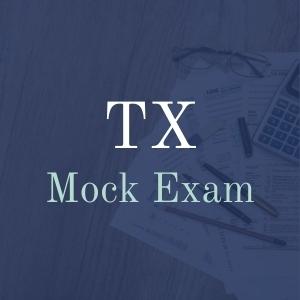 TX mock image