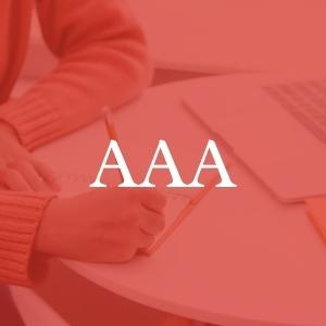 Advanced Audit and Assurance: Ben Wilson