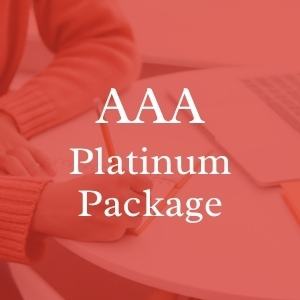 AAA package image