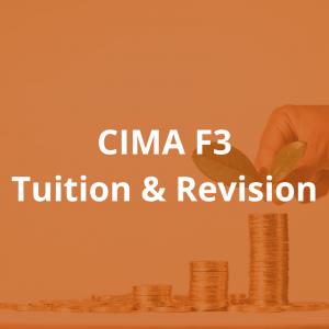 CIMA F3 image