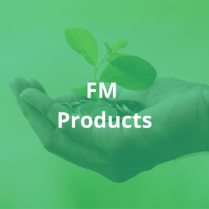 FM products image