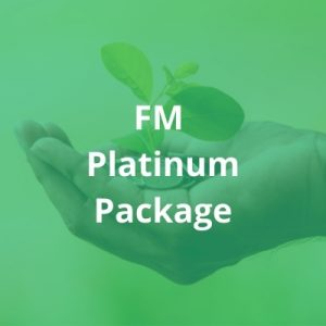 ACCA Financial Management Platinum Package